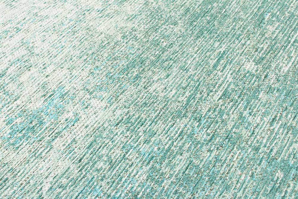 Grunge Aquamarine Detail 2