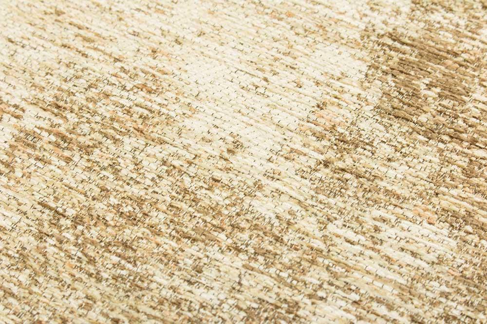 Grunge Sahara Sand Detail 1