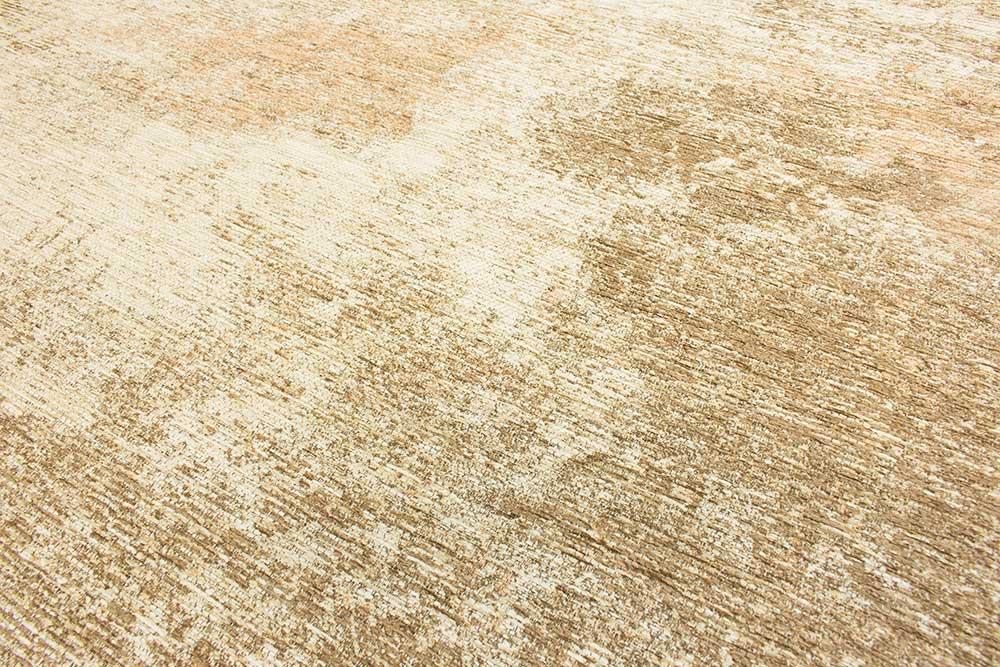 Grunge Sahara Sand Detail 2