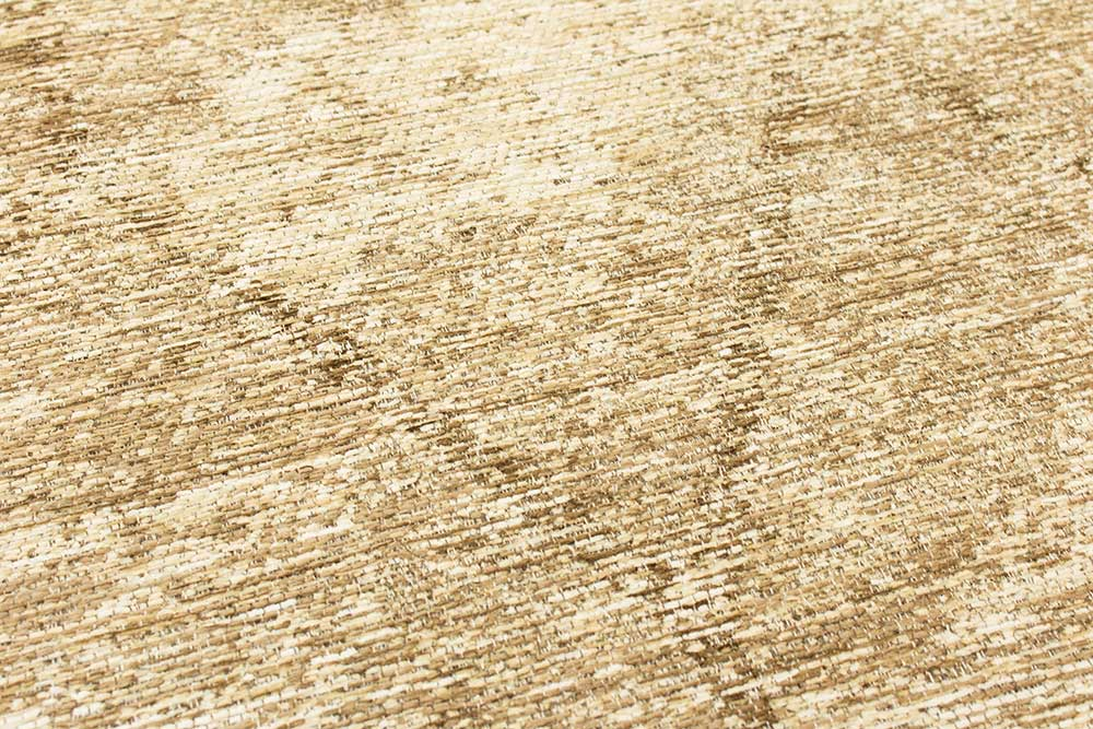 Lozenge Fossil Sand Detail 2